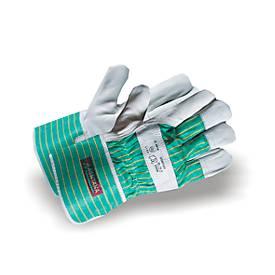 Montana Rindvolleder-Handschuh