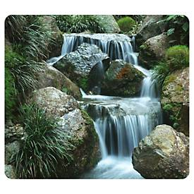 Fellowes Mousepad Earth, Wasserfall
