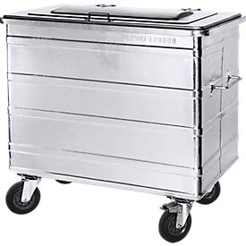 Müllcontainer, 800 l