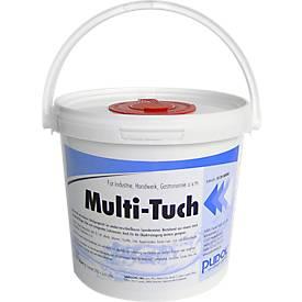 Multi-Tuch