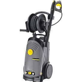 Nettoyeur haute pression Kärcher® HD 6/15 CX Plus