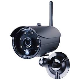 Netzwerkkamera Smartwares C935 IP