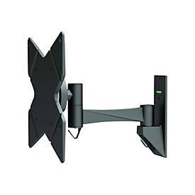 NewStar FPMA-W825 - Wandhalterung (einstellbarer Arm)