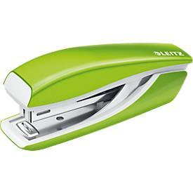 Nietmachine Mini Nexxt WOW 5528, groen