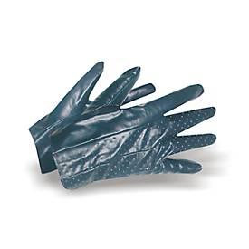 Nitril-Handschuh 32-125