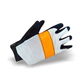 Nitril-Handschuh 32-815