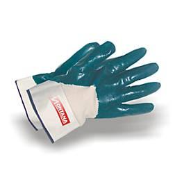 Nitril-Handschuh Neptun