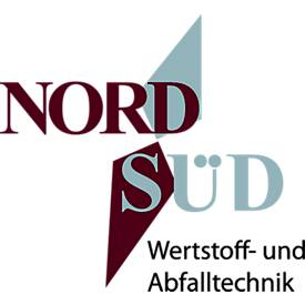 Nord Sued