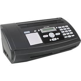 Normalpapierfax PHILIPS Magic 5 eco basic