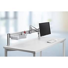 Novus Mehrplatz-Set-System Office Toolbar