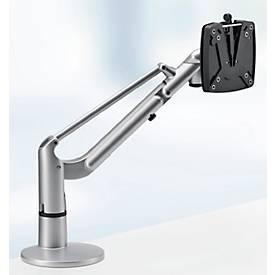 Novus Monitorarm LiftTec I, Tragkraft 3 bis 8 kg
