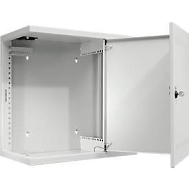 NT-Box® Slimline von SCHÄFER
