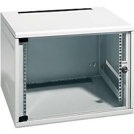 NT-Box® von SCHÄFER