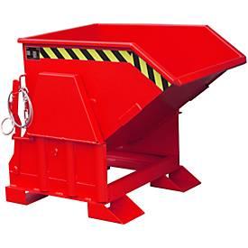 Öl- u. wasserdichte Verschweißung, für Typ BK 300-800