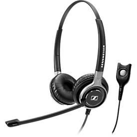 Office-Headset SENNHEISER Century SC 660
