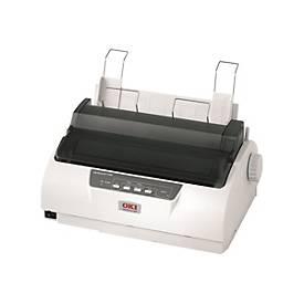 OKI Microline 1190eco - Drucker - monochrom - Punktmatrix