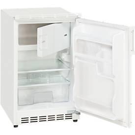 Onderbouw koelkast UKS 115 A+