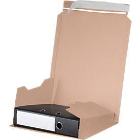 Ordner-Versandverpackung CP050/CP055