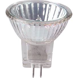 OSRAM Halogen-Reflektorlampe 12V, Niedervolt, ø 51 mm