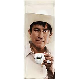 Ottimo koffiebotten, 1 kg