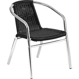 Outdoor-Stuhl