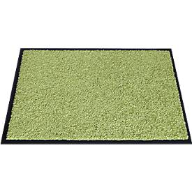 Paillasson anti-salissures EAZYCARE, 400 x 600 mm