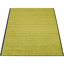 Paillasson anti-salissures EAZYCARE, 900 x 1500 mm