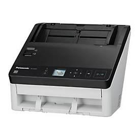 Panasonic KV-S1028Y-U - Dokumentenscanner - Desktop-Gerät - Gigabit LAN, USB 3.1 Gen 1