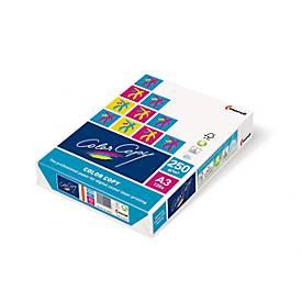 Papier Color-Copy pour imprimante laser et copieur, 250 g/m2