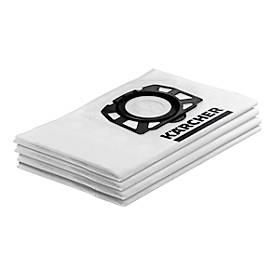 papieren filterzak