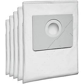 Papierfiltertüten für Nass-/Trockensauger KÄRCHER® NT 35/1 TACT TE