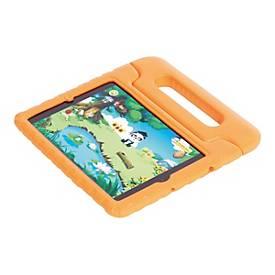 PARAT PARAPROJECT KidsCover - Schutzhülle für Tablet