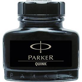 PARKER Tinte Quink Z45