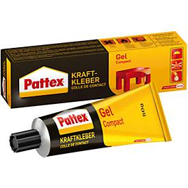 Pattex Kraftkleber Classic Gel Compact