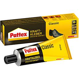 Pattex® superlijm Classic, 50 g
