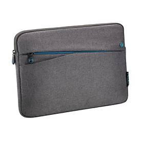 PEDEA Fashion - Tasche für Tablet