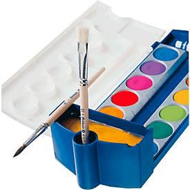 Pelikan Wasserbox für Farbkästen