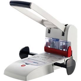Perforateur novus B 2200