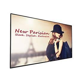 Philips Signage Solutions D-Line 65BDL4050D 165 cm (65