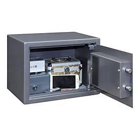 Phoenix Vela SS0802E - Safe