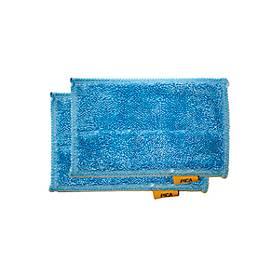 Pica VISOR Longlife Mikrofaser-Wischtuch, 2 Stück