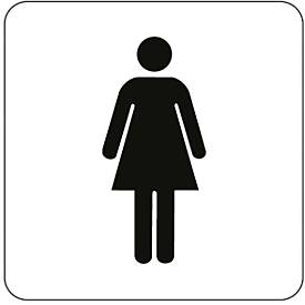 """Piktogramm """"Frauen"""""""