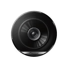 Pioneer G-series TS-G1310F - Lautsprecher - für KFZ