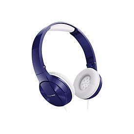 Pioneer SE-SE-MJ503 - Kopfhörer