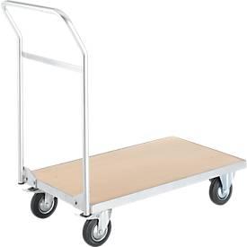 Plattformwagen,1000 x 700 mm