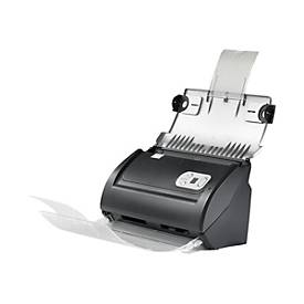 Plustek SmartOffice PS286 Plus - Dokumentenscanner - Desktop-Gerät - USB 2.0