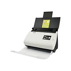 Plustek SmartOffice PS30D - Dokumentenscanner - Desktop-Gerät - USB 2.0