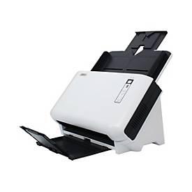 Plustek SmartOffice SC8016U - Dokumentenscanner - Desktop-Gerät - USB 2.0