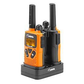 PMR-Funkgerät DeTeWe Outdoor 8500 SET