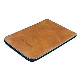 PocketBook Shell series - Flip-Hülle für eBook-Reader